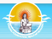Jaywant Institute Of Management logo