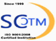 Sirifort College Of Computer Technology & Management logo