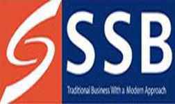 Sanskrithi School of Business, Puttaparthy logo