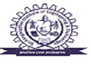 Sri Ranganathar Institute of Engineering and Technology logo