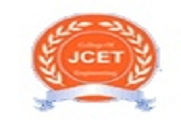 Jainee College of Engineering and Technology logo