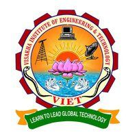 Visakha Institute of Engineering and Technology logo