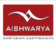 Aishwarya College of Engineering and Technology logo
