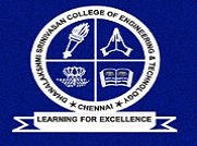 Dhanalakshmi Srinivasan College of Engineering and Technology, Chennai logo
