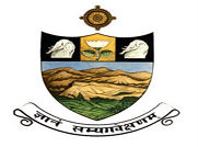 Sri Venkateswara University College of Engineering, Tirupati logo