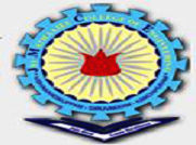 Jei Mathaajee College of Engineering logo