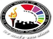 St Josephs Institute of Technology, Chennai logo