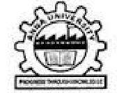 Pallava Raja College of Engineering logo