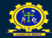 Elizabeth College of Engineering and Technology logo