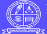 Dhanalakshmi Srinivasan Institute Of Technology logo