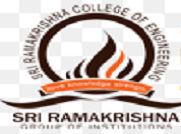 Sri Ramakrishna College of Engineering logo