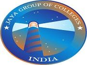 Jaya Institute of Technology logo