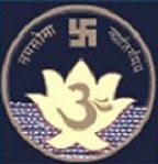 Hindu College of Management logo