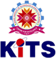 Kodada Institute of Technology and Science for Women logo
