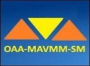 OAA-MAVMM School of Management logo