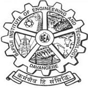 Bapuji Institute of Engineering and Technology, Davanagere logo