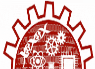 Tudi Ramreddy Institute Of Technology And science logo