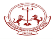 Shri Ram Murti Smarak Institute of Medical Science logo