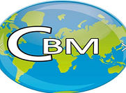 College of Business Management logo
