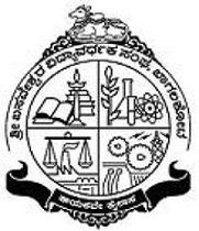 Basaveshwar Engineering College Bagalkot Qip Centre logo