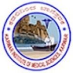 Karwar Institute of Medical Sciences, Karwar logo