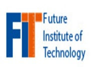 Future Institute Of Technology logo