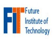 Future Institute Of Technology logo