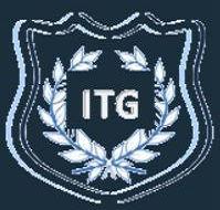 Institute of Technology Gopeshwar logo