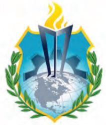 Annie Institute Of Technology and Research Centre logo