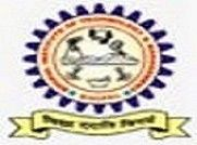 Bhopal Institute of Technology and Management logo