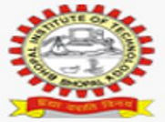 Bhopal Institute of Technology logo