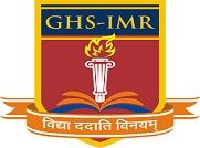 Dr. Gaur Hari Singhania Institute Of Management And Research logo