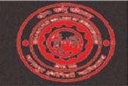 Bhagalpur College of Engineering logo