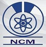 Narmada College of Management logo