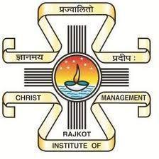 Christ Institute of Management logo