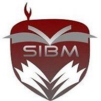 Shayona Institute of Business Management logo