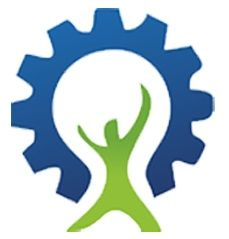 Apollo Institute Of Enggineering and Technology logo