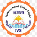 Ishwarchand Vidya Sagar Institute Of Technology logo