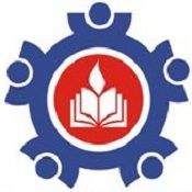 Sree Chaitanya Institute Of Pharmaceutical Sciences logo