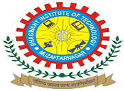 Bhagwant Institute of Technology logo