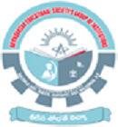 Arvindaksha Educational Societys Group Of Institutions, Suryapet logo