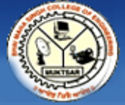 Bhai Maha Singh College of Engineering, Muktsar logo