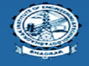 Bhadrak Institute of Engineering and Technology logo