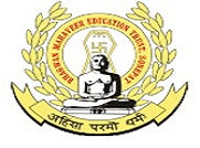 Bhagwan Mahaveer Institute Of Engineering And Technology logo