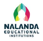 Nalanda Degree College, Vijayawada logo