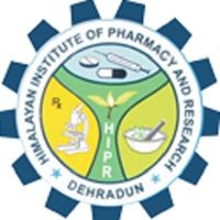 Himalayan Institute of Pharmacy and Research logo
