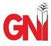 Guru Nanak Institutions Technical Campus logo