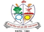 Raja Balwant Singh Management Technical Campus logo