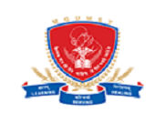 Mahatma Gandhi Medical College and Hospital logo
