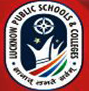 Lucknow Public College of Professional Studies logo